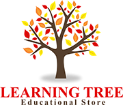 Learning Tree Educational Store - Burlington, Ontario